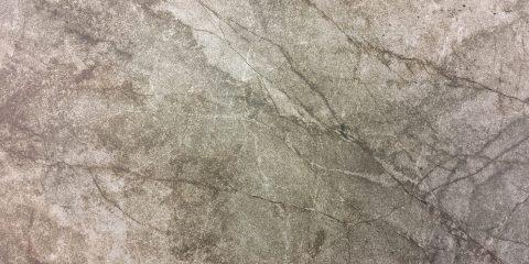 Verschil tussen een gietvloer een betonvloer